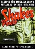 Power Shakes