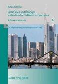 Fallstudien und Übungen zur Betriebslehre der Banken und Sparkassen / Aussenwirtschaftsverkehr