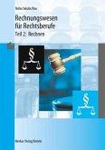 Rechnungswesen für Rechtsberufe 2. Rechnen