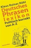 Deutsches Phrasenlexikon