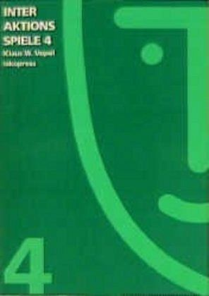 pdf Horin: Comparative Studies in Japanese Culture: Special Issue, Buddhist