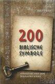 200 biblische Symbole