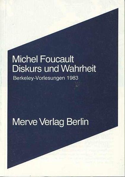 book einführung