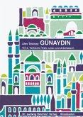 Türkische Texte / Günaydin Tl.3