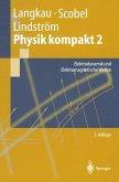 Physik kompakt 2