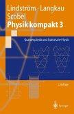 Physik kompakt 3