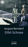 Eifel-Schnee / Siggi Baumeister Bd.6