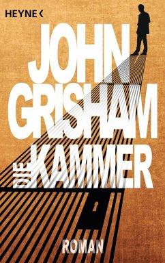 Die Kammer - Grisham, John
