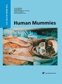Human Mummies