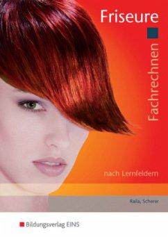 Fachrechnen Friseure