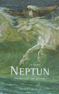 Neptun - Greene, Liz