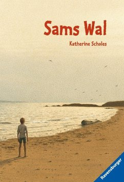 Sams Wal - Scholes, Katherine