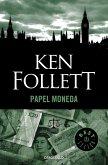 Papel Moneda / Paper Money