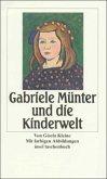 Gabriele Münter und die Kinderwelt