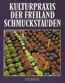 Kulturpraxis der Freiland-Schmuckstauden