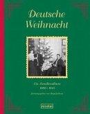 Deutsche Weihnacht
