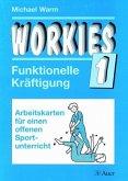Workies 1