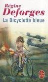 La Bicyclette bleue -tome 1