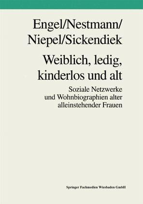 download Romantik: Lehrbuch Germanistik