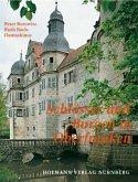Schlösser und Burgen in Oberfranken
