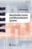 Maschinelles Lernen und Wissensbasierte Systeme