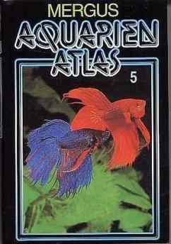 Aquarien Atlas 5