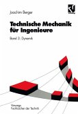 Technische Mechanik für Ingenieure