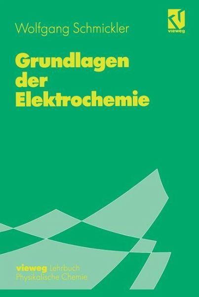 download Электроаналитические методы. Теория и