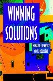 Winning Solutions