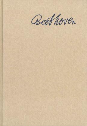 Briefe Beethoven : Briefwechsel band von ludwig van beethoven buch