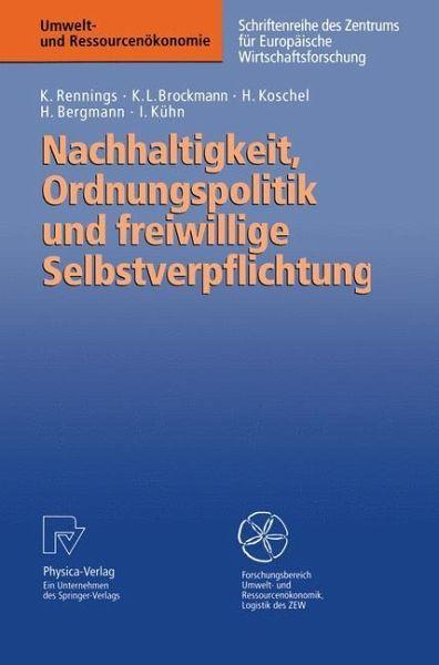 nachhaltige entwicklungsziele indikatoren