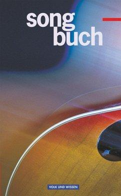 Songbuch