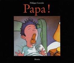 Papa!