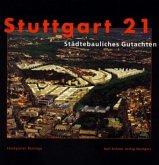 Stuttgart 21 - Städtebauliches Gutachten