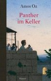 Panther im Keller