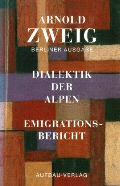 Essays IV - Zweig, Arnold