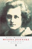 Milena Jesenska
