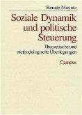Soziale Dynamik und politische Steuerung