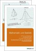 Mathematik und Statistik. Gesamtausgabe