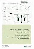 Physik und Chemie. Übungs- und Prüfungsbuch