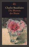 Die Blumen des Bösen / Les Fleurs du Mal