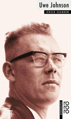 Uwe Johnson