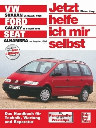 vw sharan ford galaxy seat alhambra jetzt helfe ich. Black Bedroom Furniture Sets. Home Design Ideas