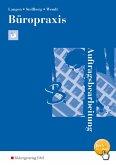 Büropraxis - Auftragsbearbeitung. Arbeitsbuch