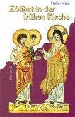 Zölibat in der frühen Kirche