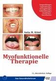 Myofunktionelle Therapie