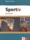 Sportiv: Basketball