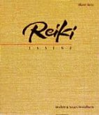 Reiki-Essenz