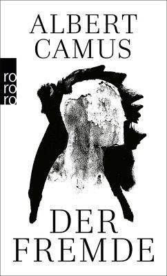 Der Fremde - Camus, Albert