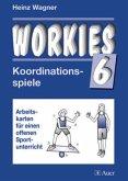 Workies 6